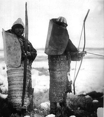 datiranje tawag sa mezopotamijom